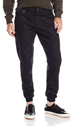 Publish Brand INC. Men's Jogger Pant