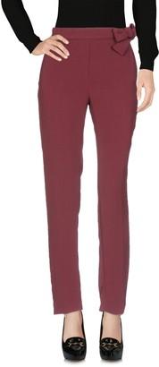 BA&SH BA & SH Casual pants - Item 13183268AL