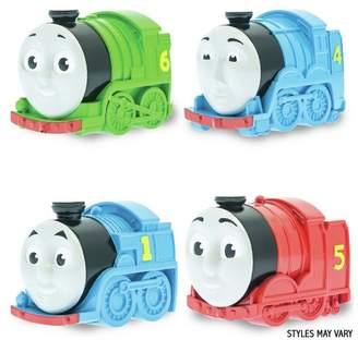 Thomas & Friends Mash'Ems 4 Pack