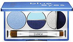 DuWop Blue Eyes
