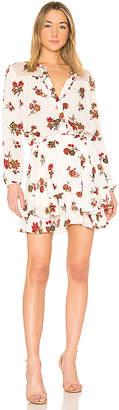 A.L.C. Rori Dress