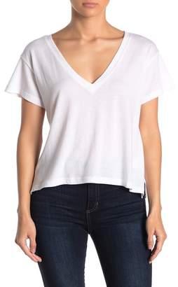 LnA Vlad V-Neck T-Shirt