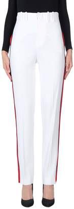 Aquilano Rimondi AQUILANO-RIMONDI Casual pants - Item 13222362HD