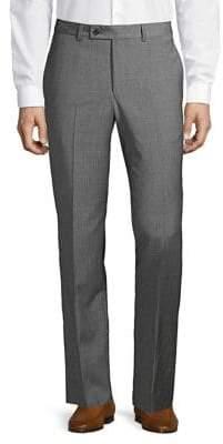 a5fe45fde71c Ted Baker Gray Men s Pants - ShopStyle