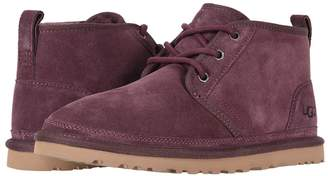 UGG Neumel Women's Lace up casual Shoes