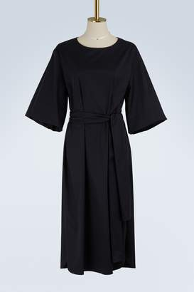 The Row Dalun dress