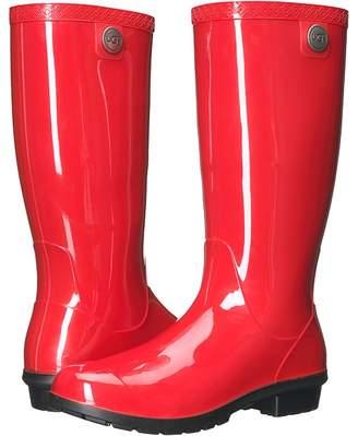 UGG Shaye Women's Rain Boots