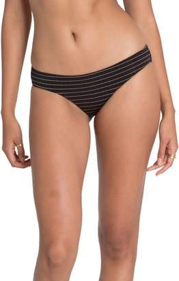 Billabong Warm Days Hawaii Bikini Bottoms