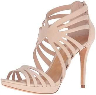 Schutz Women's Yasmine Dress Sandal