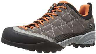 Scarpa Zen PRO Hiking Shoe-U