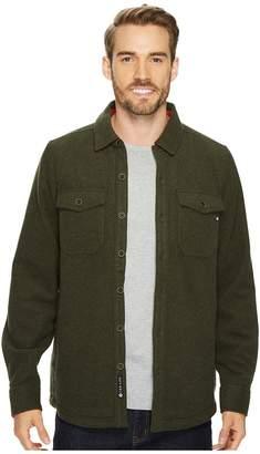Marmot Stilson Long Sleeve Shirt Men's Long Sleeve Button Up