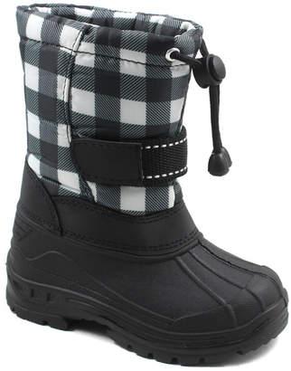 Skadoo Snow Boot