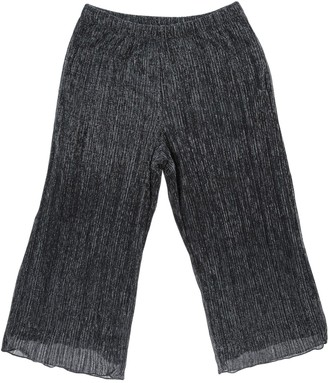 Ermanno Scervino Casual pants - Item 13165157WS