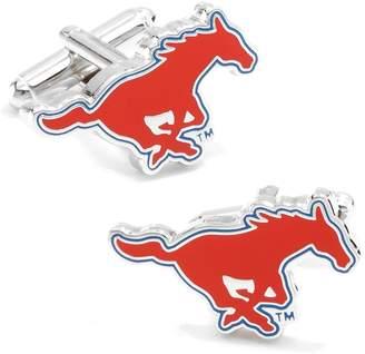 Kohl's SMU Mustangs Cuff Links
