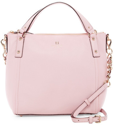 kate spade new york Pine Street Small Kori Shoulder Bag