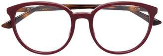 Christian Dior Montaigne 54 glasses
