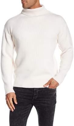 Rag & Bone Andrew Runnel Neck Sweater