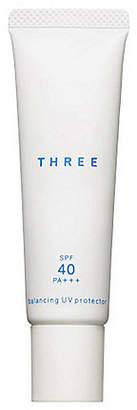 Three (スリー) - [スリー] THREE バランシング UV プロテクターR
