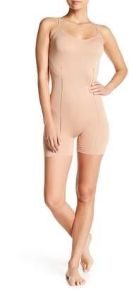 Shimera Romper Shaper Bodysuit