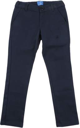 Fay Casual pants - Item 36836525EP