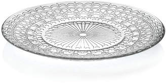 "Medici Lorren Home Trends 10"" Dinner Plates - Set of 4"