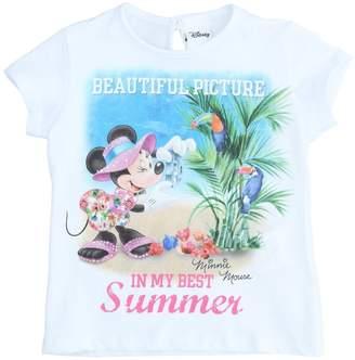 Disney T-shirts - Item 12276776GN