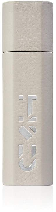 Byredo Women's Leather Travel Perfume Case