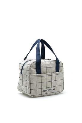Country Road Marlow Lunch Bag