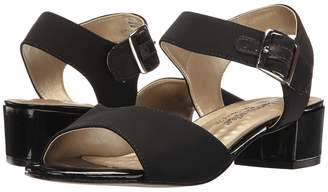 Walking Cradles Macau Women's 1-2 inch heel Shoes