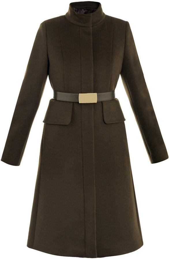 Maxmara Agio coat