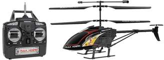 WWE World Tech Toys Wrestler Remote Control Gyro Helicopter