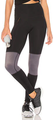 Body Language Motoress Legging