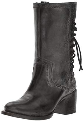 Freebird Women's Coble Western Boot