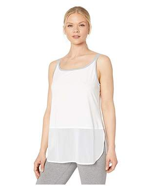 Columbia Sandy Trailtm Tank Top