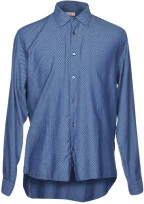 Altea Shirts - Item 38753735LR