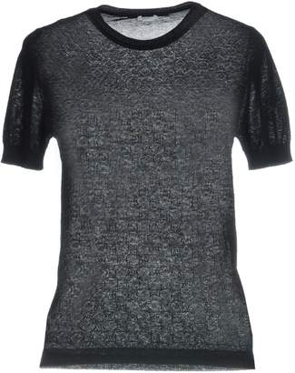 Malo Sweaters - Item 39818596