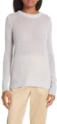 Jason Wu GREY Wool Blend Sweater