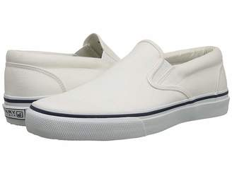 Sperry Striper Slip On