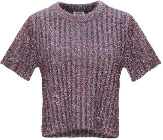 Kenzo Sweaters - Item 39953405JT