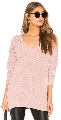 Splendid Aurora Sweater