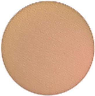 M·A·C MAC Small Eye Shadow Pro Palette Refill (Various Shades) - Satin - Soba