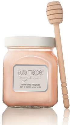 Laura Mercier Honey Bath Ambre Vanillé