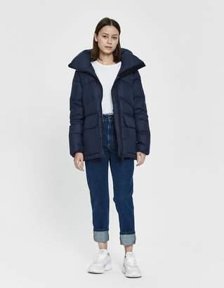 fd5363a1169 Canada Goose Women's Outerwear - ShopStyle
