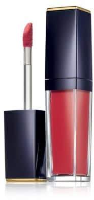 Estee Lauder Pure Color Envy Vinyl Paint-On Liquid Lip Color/0.23 oz.