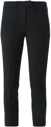 Dondup 'Perfect' trousers