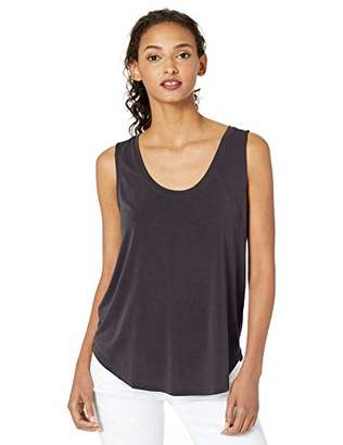Women's Brand Shopstyle Tops Lucky Tank 6fyYvg7b