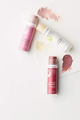 Juice Beauty SPF 8 Lip Moisturizer Set