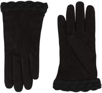 Dolce & Gabbana Gloves - Item 46575079XQ