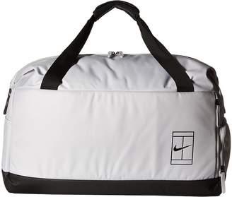 Nike Court Advantage Tennis Duffel Bag Duffel Bags