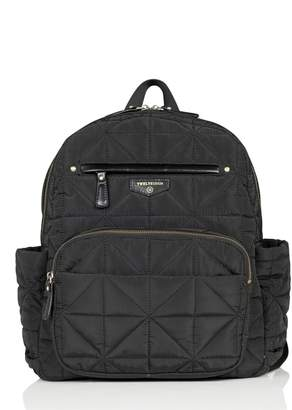 A Pea in the Pod TwelveLittle Companion Backpack